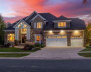 6357 Merrimac Lane N, Maple Grove image