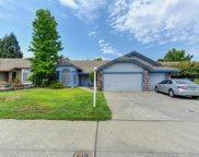 6412  Emerald Drive, Rocklin image