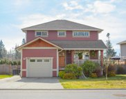 6451 Willowpark  Way, Sooke image