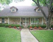 9217 Clearhurst Drive, Dallas image