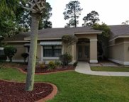 953 Vestavia Way, Gulf Breeze image