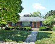 15 Sylvan Lane, Bloomington image