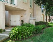 271 Fieldstone Way Unit #A, Simi Valley image