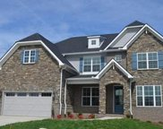 642 Witherspoon Lane, Knoxville image
