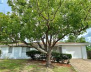 6214 Kimball Court, Spring Hill image