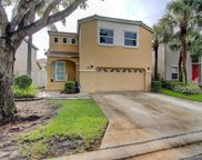 126 Nw 117th Ave, Coral Springs image