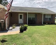 7184 Wallace Dr, Pace image