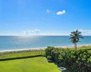 2660 S Ocean Boulevard Unit #405s, Palm Beach image