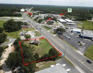 6921 W Gulf To Lake Highway Highway, Crystal River image