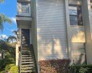 7827 Niagara Avenue Unit 2121, Tampa image