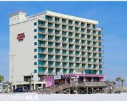 201 E Beach Blvd Unit 707, Gulf Shores image
