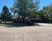 1018 Crestline  Drive, Garden City image