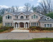 39 Remsen Rd, Kings Point image