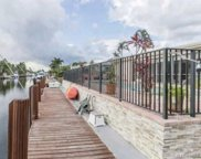 3741 Ne 25th Ave, Lighthouse Point image