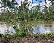 2136 Lake Grove Rd, Wewahitchka image