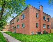 2919 W Rosemont Avenue Unit #2, Chicago image