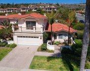 6601     Beachview Drive, Rancho Palos Verdes image