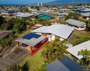 709 Hualau Place, Pearl City image