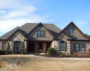 2420 Weber Heights Way, Buford image