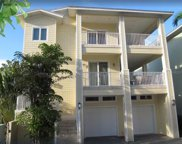 2718 Gulf Boulevard Unit 7, Indian Rocks Beach image