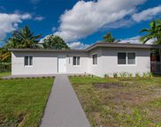 16420 Nw 162nd Street Rd, Miami Gardens image