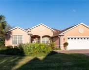 8303 Sw 82nd Circle, Ocala image