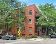 3600 N Magnolia Avenue Unit #3, Chicago image