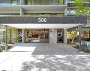 500  N Street Unit #503, Sacramento image