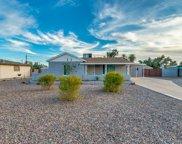 1711 W Montecito Avenue, Phoenix image