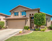 10676 W Willow Lane, Avondale image
