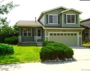 21844 Silver Meadow Circle, Parker image