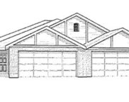 1403 15th, Shallowater image