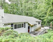 405 Forest Valley Road, Sandy Springs image