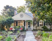 202 S Elam Avenue, Greensboro image