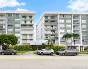 1050 93rd St Unit #7E, Bay Harbor Islands image