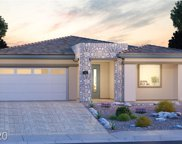 123 REFLECTION COVE Drive, Henderson image