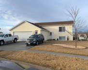 343 Maple Pointe Boulevard, Mapleton image