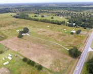 13041 S 39th Highway, Lithia image