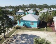 5781 Hwy 180 Unit #4008, Gulf Shores image