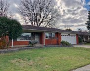 14277 DUNDEE, Riverview image