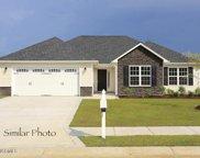 275 Wood House Drive, Jacksonville image