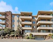 8501 12th Avenue NW Unit #308, Seattle image