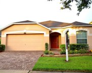 9009 Oak Commons Way, Orlando image