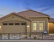 44851 W Horse Mesa Road, Maricopa image