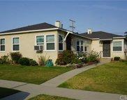 2331     Belmont Avenue, Long Beach image