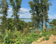 Lot 51 Lake Haven Way, Sevierville image