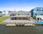 1475 Mill Creek Road, Beach Haven West image