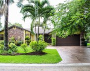 11282 Nw 44th St, Coral Springs image