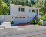 9736 Yoakum Drive, Beverly Hills image
