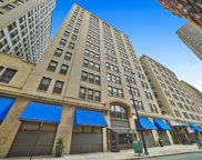 740 S Federal Street Unit #201, Chicago image